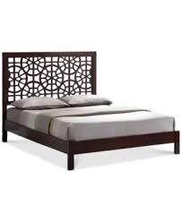 bedroom wonderful best 25 wooden platform bed ideas on pinterest