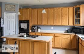 spray paint kitchen cabinets diy up paint sprayer cabinets rssmix info