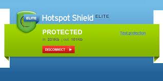 download hotspot shield elite full version untuk android hotspot shield elite crack pc 2017 free download full version