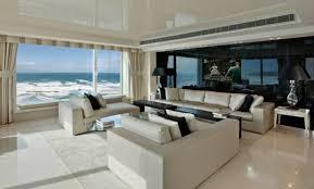 canapé luxe design canap luxe design canap montmartre appartement de luxe salon