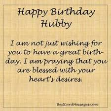 Samples Of Birthday Wishes Funny Birthday Message For Your Husband Birthday Wishes