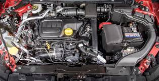 renault 4 engine renault is enhancing its euro 6 diesels for lower co2 and nox