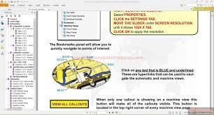 Cat Skid Steer Wiring Diagram 416b Specifications U2013 More Information U2013 Readingrat Net