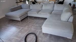 pipi canapé nettoyage pipi sur canapé nettoyer pipi sur canapé nettoyer pipi