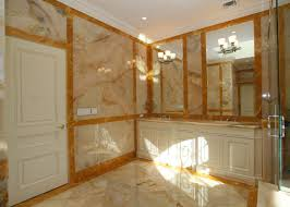 bathroom creating a silky yet rustic attraction with onyx onyx bathroom onyx marble lowes frameless shower door