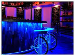 Honeymoon Cottages Ubud by 15 Best Club Music Bars Bali Images On Pinterest Bali