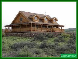 farmhouse floor plans with wrap around porch 100 ranch style house plans with wrap around porch