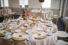 wedding loan all about wedding loans smartasset
