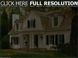 landscape house landscaping for colonial style homes landscape design in formal