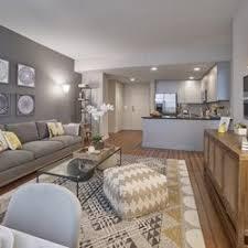 2 bedroom apartments for rent in hoboken park garden 32 photos apartments 1450 garden st hoboken nj