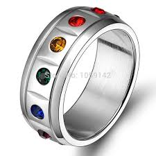 bluelans wedding band ring stainless steel matte ring 2051 best images about wedding engagement jewelry on