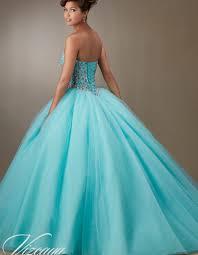 aqua blue quinceanera dresses cheap quinceanera gowns sweet 16 princess dresses 15 aqua blue mint