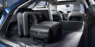 ace family jeep audi q3 review carwow