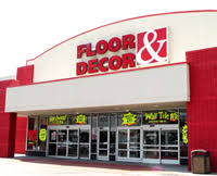 floor and decor store hours plano tx 75075 store 112 floor decor
