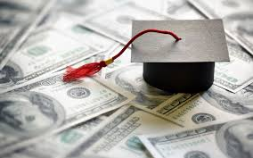 11 ways to cut the cost of college tuition