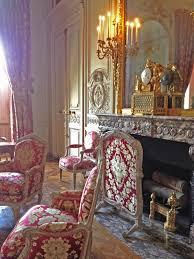 grand trianon annsflair