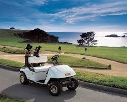 txt pds golf car uk golf buggies