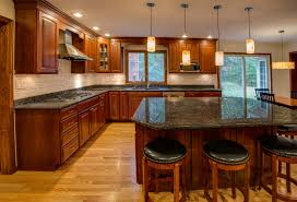 high end kitchen islands 49 kitchen designs pictures designing idea