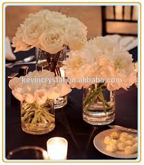 Tall Wedding Vases For Sale Wholesale Sale Clear Glass Cylinder Candleholder Tall Glass