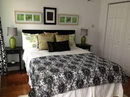 Small Bedroom Staging Pennsport Home Staging The Staging