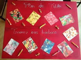 noms de table mariage nous le 11 aout 2012 theme gourmandise derniere ligne droite