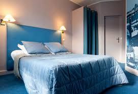 les types de chambres dans un hotel 4 types de chambres y compris familiale hotel odessa