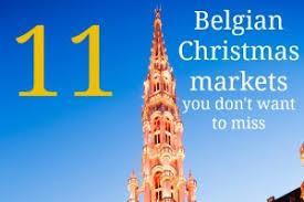 belgian customs traditions wonderful wanderings