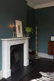 35 best farrow u0026 ball oval room blue images on pinterest oval