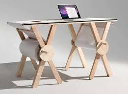 79 minimalist office furnishings