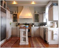house tour craftsman style home kitchens and simple narrow kitchen
