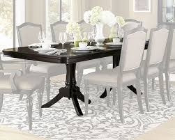 Home Decor Stores In Georgia by Dining Tables Home Decor Furniture Bakersfield Ca Home Elegance