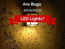 porch lights that don t attract bugs do led lights attract bugs 1000bulbs com blog