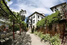 la veranda ranco conca azzurra wellness hotel stresa prenotazione on