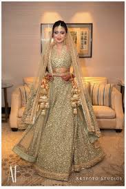 wedding dresses to hire wonderful indian wedding dresses hire pictures of indian wedding