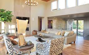 Home Design Services by Read The Prime Design Blog Custom Home Trends U0026 Tips