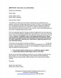 Business Letter Format Sent Via Email Format For Sending A Letter Best Template Collection