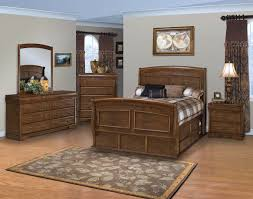 Farmer Furniture King Bedroom Sets Bunk Beds Kids Furniture Baby Furniture Bedrooms Bedroom