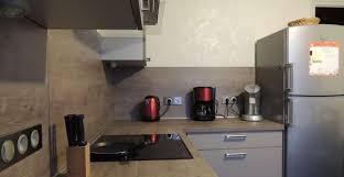installation electrique cuisine installation électrique d une cuisine guide et prix moyen