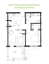 one bedroom cottage floor plans apartments apartment floor plans apartment floor plans snyder