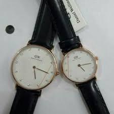 Jam Tangan Daniel Wellington Dan Harga jam tangan dw daniel wellington harga eceran rp 39 000 jam