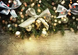 merry christmas xmas decoration christmas new year decoration