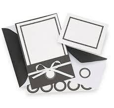 diy wedding invitation kits diy wedding invitations wedding invitation kits