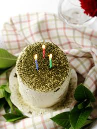matcha cake birthday omnivore u0027s cookbook