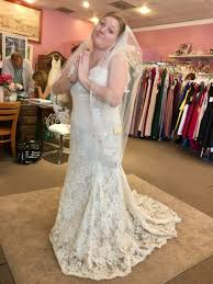 affordable wedding dress affordable wedding dress archives the bad