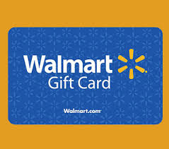win gift cards online win a 25 walmart gift card from smartass organization tips