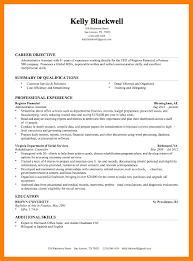 Online Resume Maker For Freshers 100 Sap Resume For Freshers Professional Curriculum Vitae