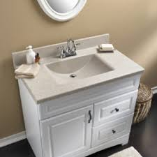Bathroom Vanity Top Vanity Tops Countertops Winston Salem Greensboro High Point