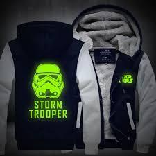 best 25 darth vader hoodie ideas on pinterest star wars