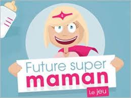 future maman future maman un soutien pendant la grossesse