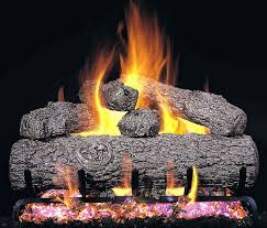 Artificial Logs For Fireplace by Logs For Gas Fireplace
